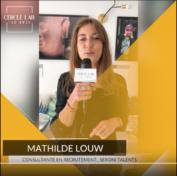 Mathilde Louw