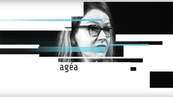 Poster Video AGEA