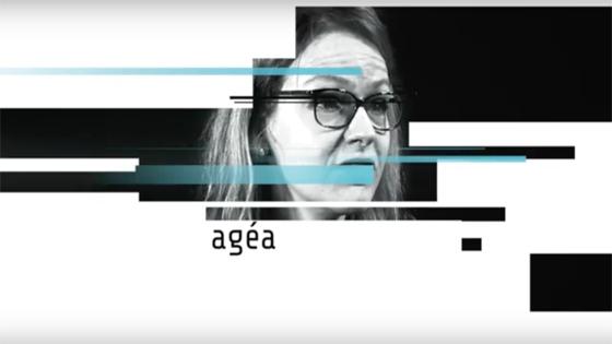 Vidéo de AGEA