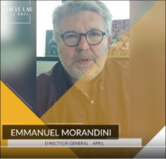 Emmanuel Morandini