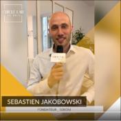 Sébastien Jakobowski