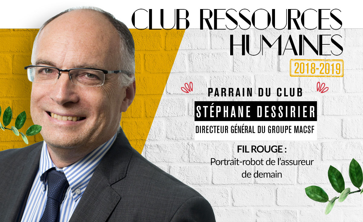 Club Ressources Humaines