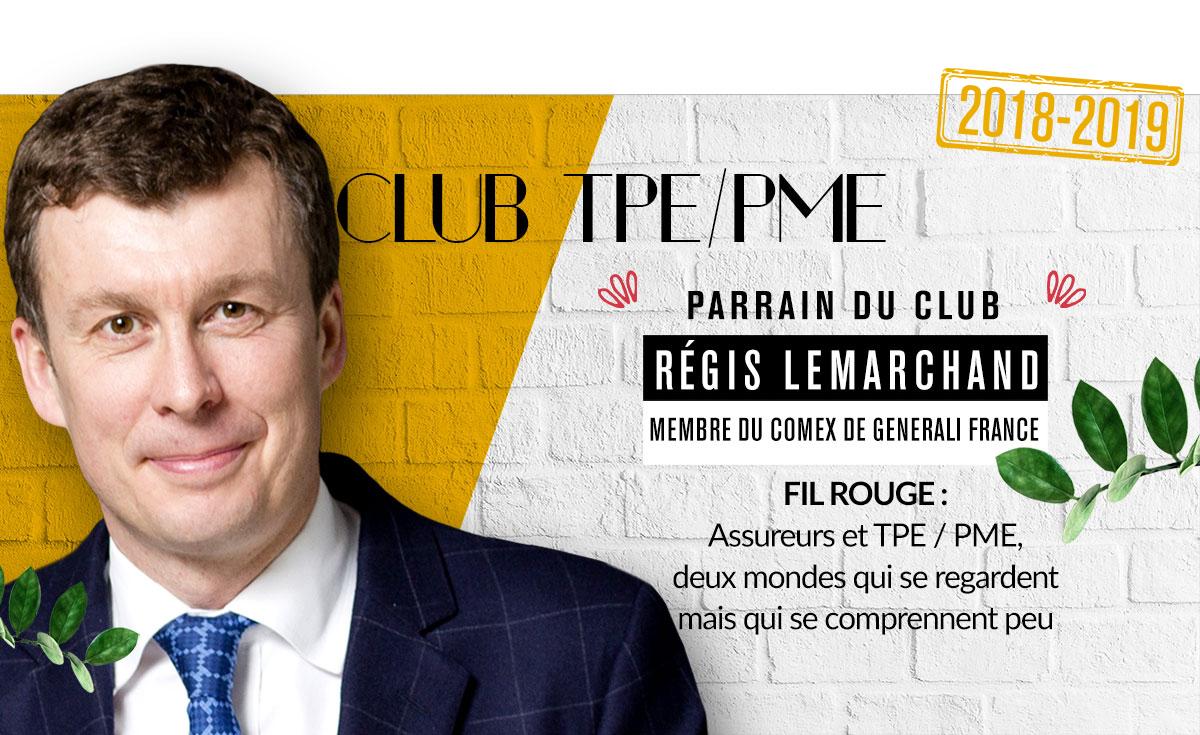 Club TPE/PME