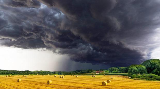 Grands risques : La santé menacée par les changements climatiques