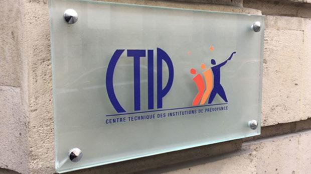 Assurance vie en déshérence: Le Ctip publie son bilan