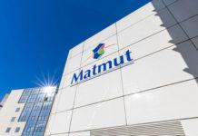 MATMUT-Copyright Martin Flaux-Korai
