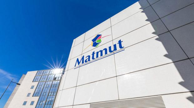 Relance du secteur automobile: La Matmut soutient l'effort national