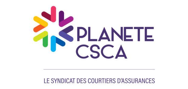 Planète CSCA