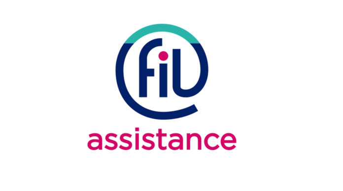 Logo de Filassistance
