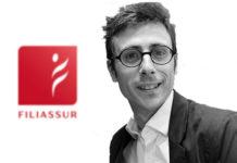 Dominique Boscq devient DAF de Filiassur