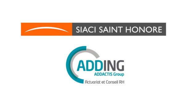 Courtage : Siaci Saint Honoré s'offre Adding