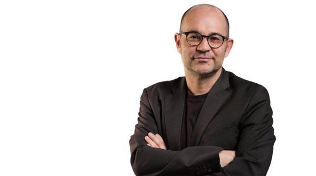 Nomination : Un nouveau directeur commercial pour AG2R La Mondiale