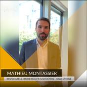Matthieu Montassier