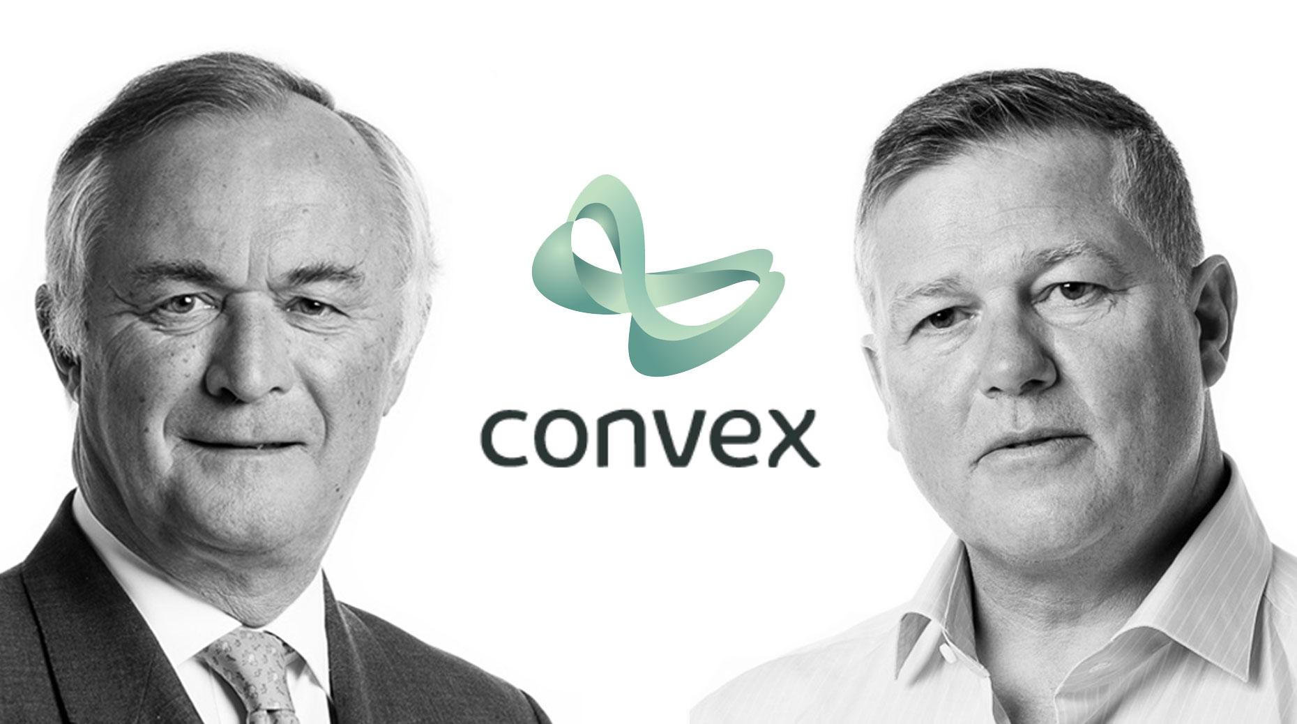 Grands Risques : Pourquoi Convex affole-t-il le marché ?