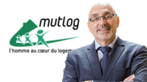 Mutuelles : Un nouveau président pour Mutlog