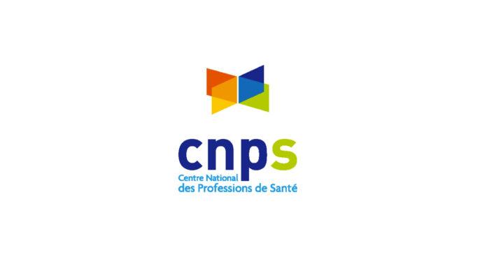 Logo du CNPS