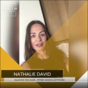 Nathalie David