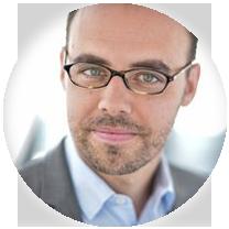 PIERRE-EMMANUEL LEFEBVRE - CEO/PDG AXA Partners France/AXA Assistance