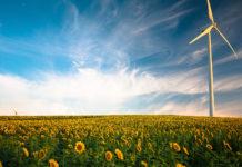 Le transition écologique fait partie des pré-requis de la relance engagée par l'Europe.