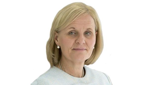 Grands risques : Amanda Blanc quitte Zurich Insurance