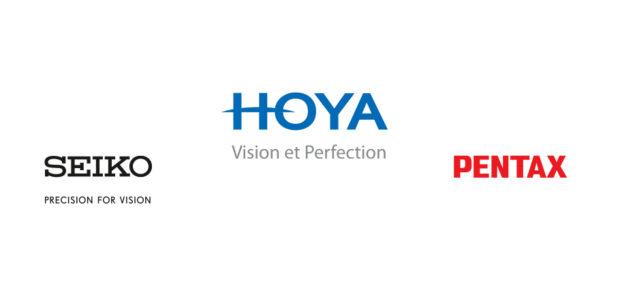 Partenaire Hoya