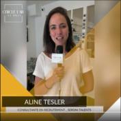 Aline Tesler