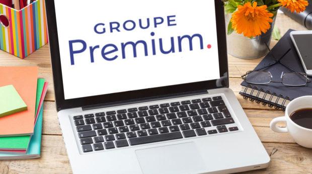 Nomination : Un nouveau DAF pour le groupe Premium