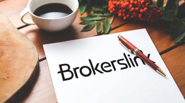 Courtage : Brokerslink renforce ses positions en Asie