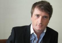 Bertrand Mas-Fraissinet devient président d'AGMF Prévoyance
