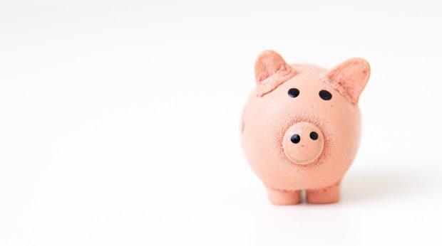 Assurance vie : Les bancassureurs, champions des taux de chargement