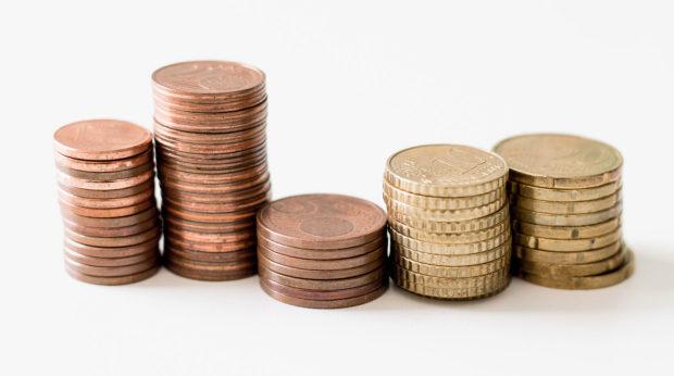 Baromètre : L'assurance vie s'éloigne de la clientèle populaire