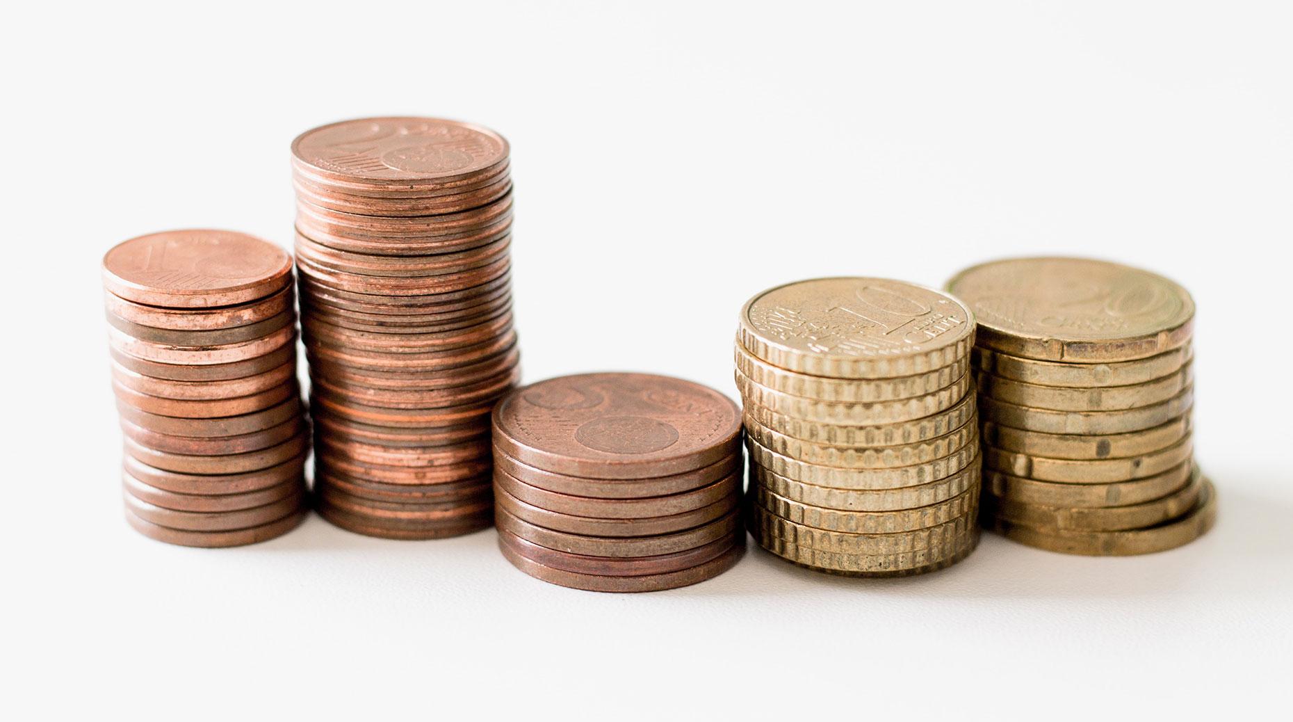 Retraite supplémentaire : Baisse des cotisations en 2018