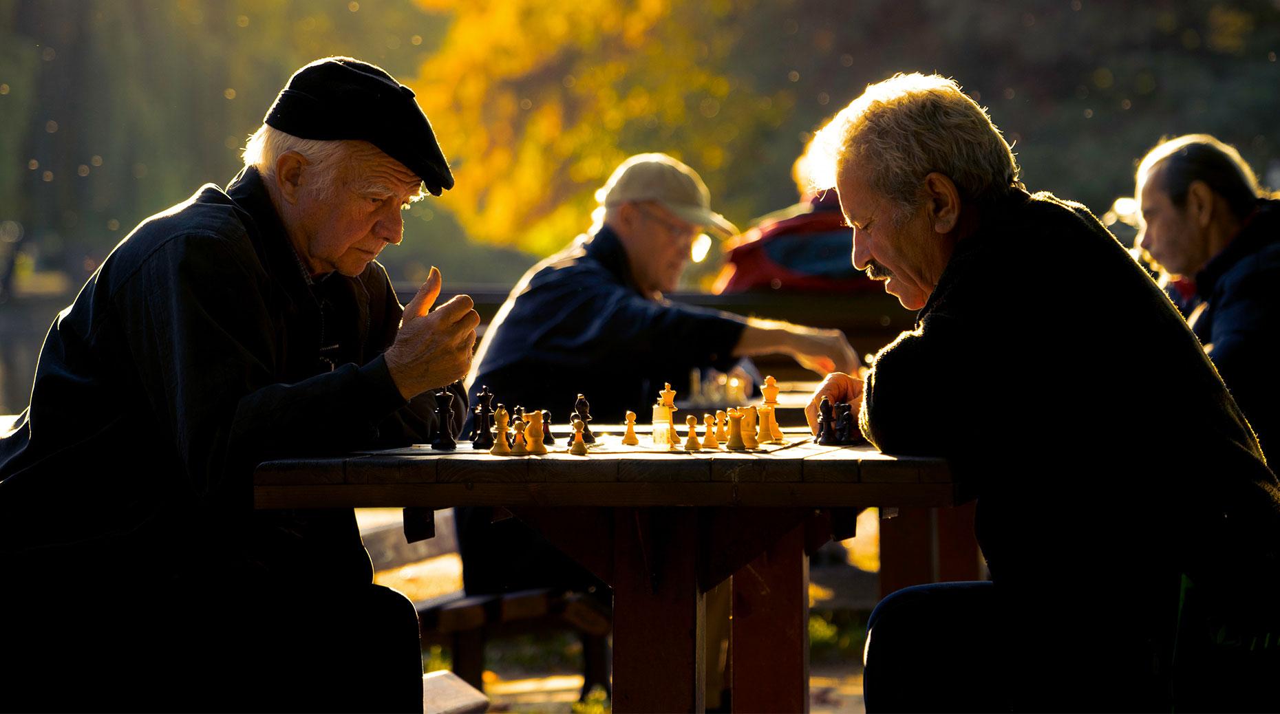 Régime universel : Quels impacts pour la retraite supplémentaire ?