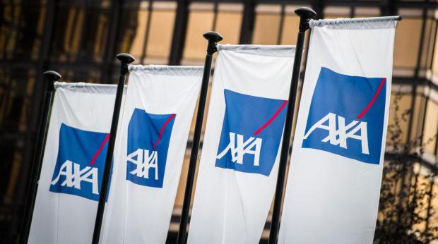 Salaires : Axa relève les objectifs climatiques de ses dirigeants