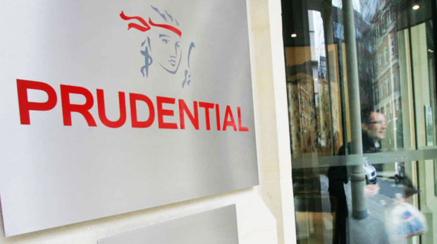 Stratégie : Prudential va se scinder en deux sociétés d'ici la fin d'année