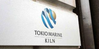 Siège de Tokio Marine