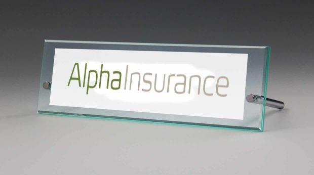 LPS : Le fonds de compensation britannique à la peine avec Alpha
