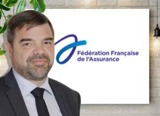 Yann Arnaud, FFA