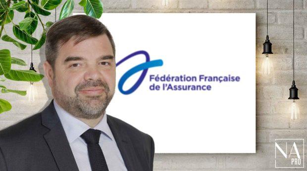 FFA: La commission numérique change de président