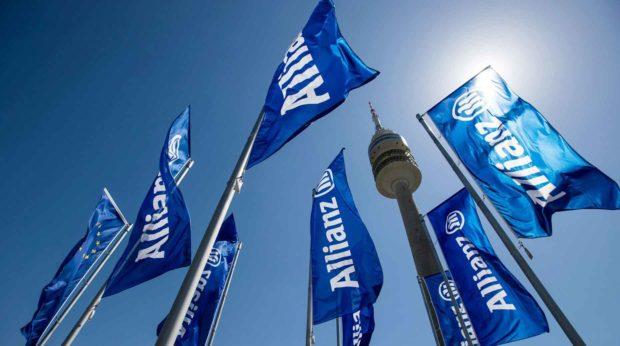 Résultats 2019 : Bénéfice net en hausse de 6% pour Allianz