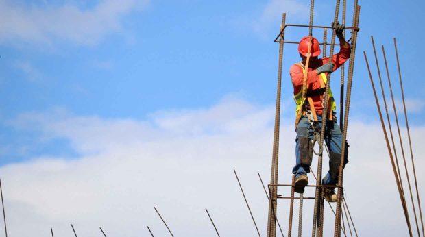 Assurance construction / LPS : Des stigmates à longs termes