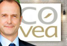 Emmanuel Dubreuil de Covéa