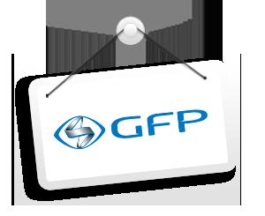 logo_encart_GFP