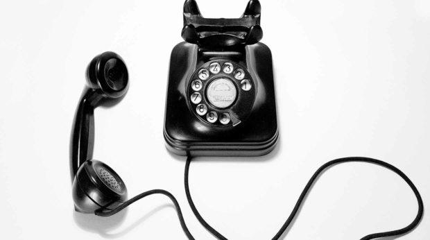 Démarchage téléphonique: Maaf Assurances sanctionné par la DGCCRF