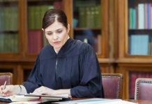 Kerialis avocat