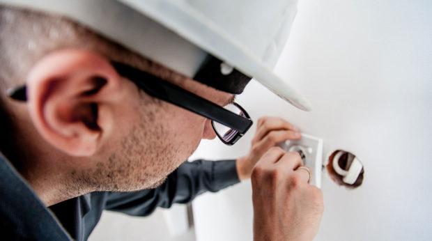 Dommages des professionnels : La FFA s'inquiète de résultats techniques dégradés