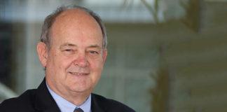 Philippe Cotta, directeur général de Vyv Care