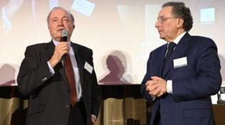 AF2A et l'ESA : un pari sur l'avenir !