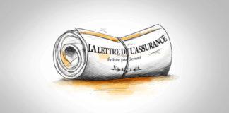 Sommaire de la Lettre de l'assurance
