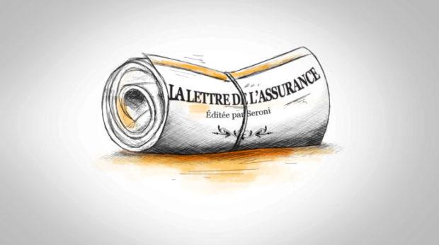 Dans La Lettre de l'Assurance du... 26 octobre 2020